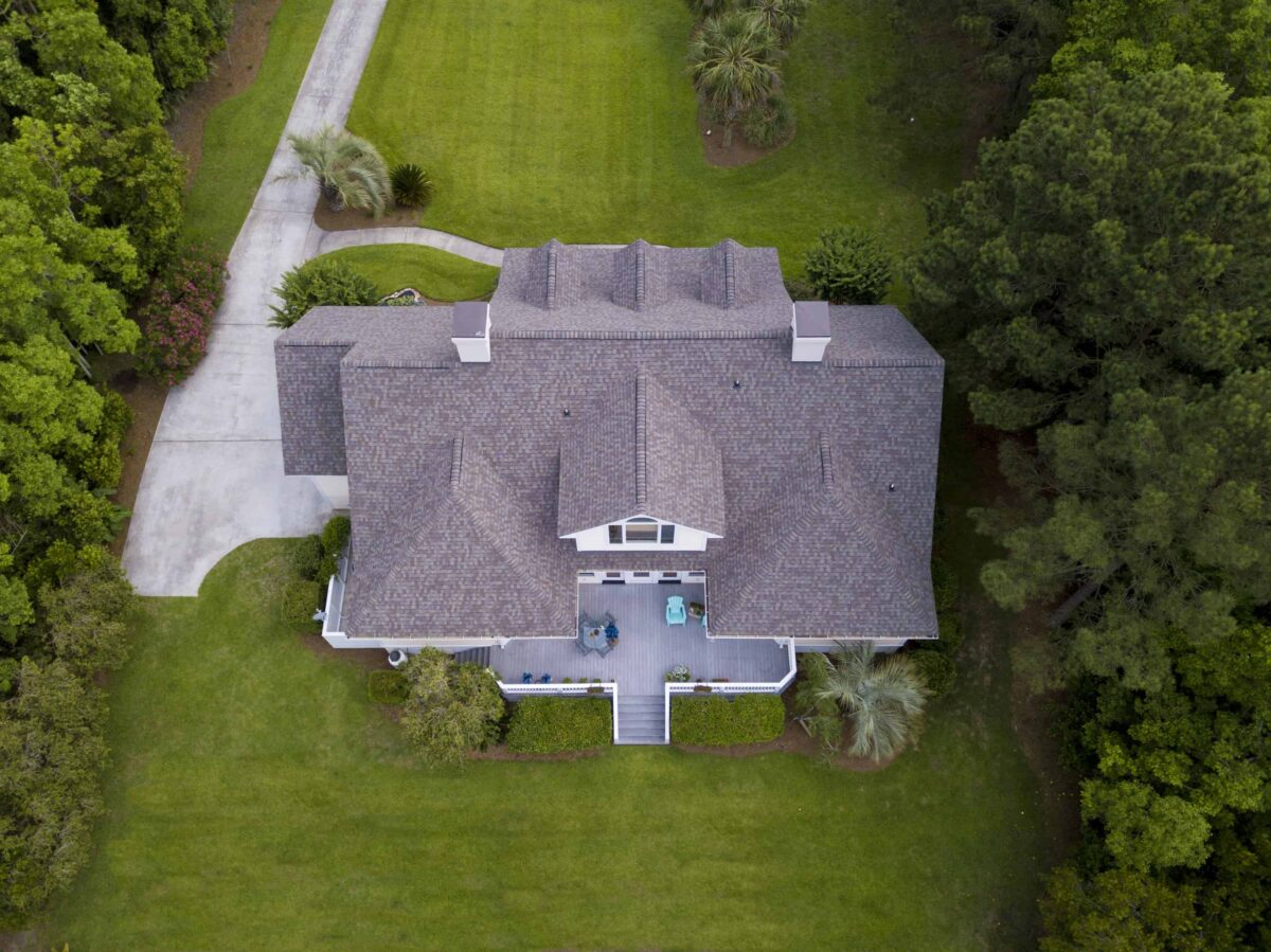 How Often Should You Replace Your Roof? A Look At Roof ...
