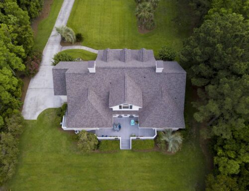 How Often Should You Replace Your Roof? A Look At Roof Lifespan