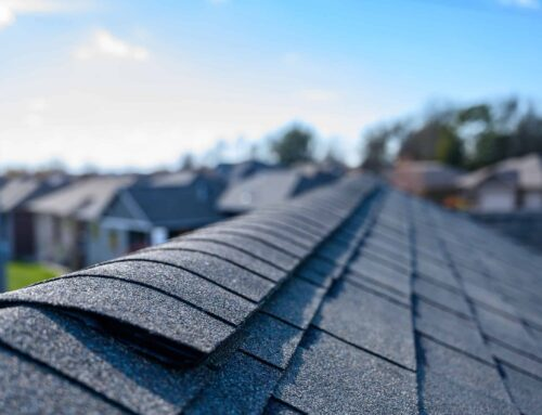 How Long Does a Roof Last? A Close Look at Roof Durability